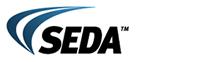 seda_edu_logo