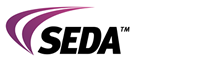 seda_edu_program_logo