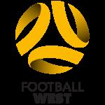 Football West Logo 01-01