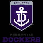 Fremantle Dockers Logo 01-01