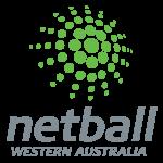 Netball WA Logo 01-01