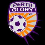 Perth Glory Logo 02-01