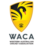 WACA Logo 01-01