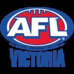 Logo_AFL_Victoria-150x150