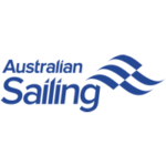 Logo_Australian_Sailing-150x150