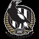 Logo_Collingwood-150x150