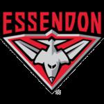 Logo_Essendon-150x150