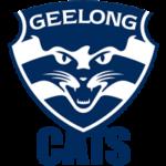 Logo_Geelong_cats-150x150