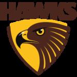 Logo_Hawthorn_Hawks-150x150