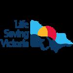 Logo_Life_Saving_Vic-150x150