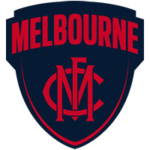 Logo_MFC-150x150