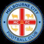 Logo_Melbourne_City_FC-150x150