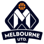 Logo_Melbourne_United-150x150