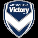 Logo_Melbourne_Victory-150x150