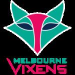 Logo_Melbourne_Vixens-150x150