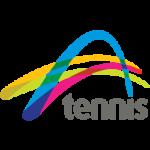 Logo_Tennis_Australia-150x150
