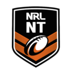 NRL-NT-logo
