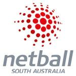 NetballSA