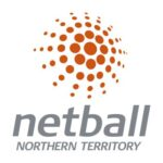 netball-nt_logo