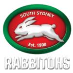 rabbithos
