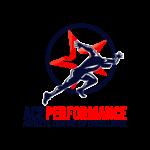 ACE Performance