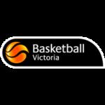 Logo_Basketball_Victoria-150x150
